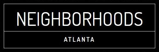 Neighborhoods Atlanta-Real Estate-Homes For Sale